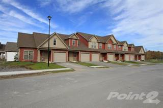 Apartment for rent in Preserve at Autumn Ridge - 2 Bed, 1.5 Bath Townhome 1,156 sq. ft., Greater Watertown, NY, 13601