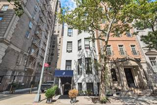 Townhouse for sale in 3 East 63rd Street, Manhattan, NY, 10065