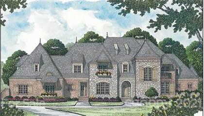 Residential Property for sale in 1000 Chamberleyne Way, Waxhaw, NC, 28173