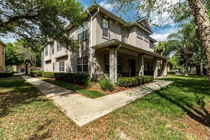 Residential for sale in 7268 DEERFOOT POINT CIR 33, Jacksonville, FL, 32256