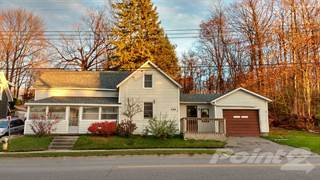 Residential Property for sale in 229 William Street, Tay, Ontario
