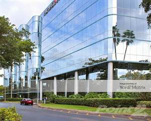 Office Space for rent in Radice Corporate Center II - Suite 216, Fort Lauderdale, FL, 33334