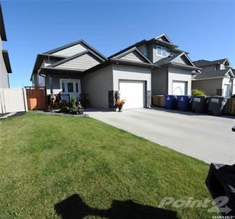 Residential Property for sale in 411 Henick CRESCENT, Saskatoon, Saskatchewan, S7R 0J5