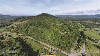 Lots And Land for sale in 267 Holcombe Branch Road, Weaverville, NC, 28787