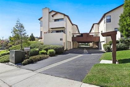 Residential for sale in 1430 Northrim Ct 11, San Diego, CA, 92111
