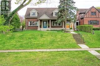 Single Family for sale in 479 REGENT STREET, London, Ontario, N5Y4H5