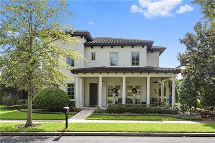 Residential Property for sale in 2247 SNOW ROAD, Orlando, FL, 32814