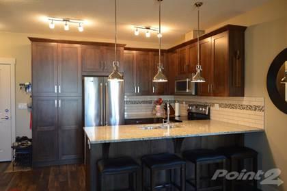Residential Property for sale in 522 Cranford Drive SE, Calgary, Alberta, T3M 2L7