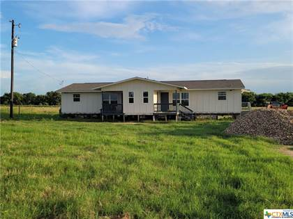 Multifamily for sale in 765 Ivy Switch Road, Luling, TX, 78648