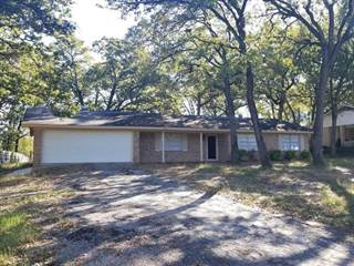 Single Family for sale in 192 Mary Jean, Fairfield, TX, 75840