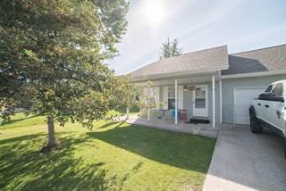 Condo for sale in 110 Church Street, Bigfork, MT, 59911