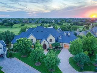 Single Family for sale in 14701 Dalea Drive, Oklahoma City, OK, 73142