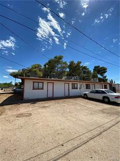 Multifamily for sale in 3873 N Roosevelt Street, Kingman, AZ, 86409