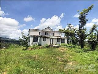 Residential Property for sale in Sector Monticello, Bo. Arenas - Cidra, Cidra, PR, 00739