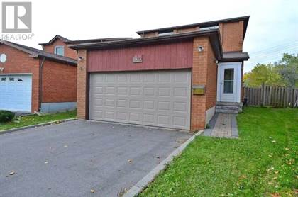 Single Family for rent in 53 ASHMORE CRES, Markham, Ontario, L3R6V4