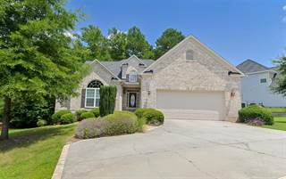 Single Family for sale in 5441 THE VYNE Avenue, Atlanta, GA, 30349