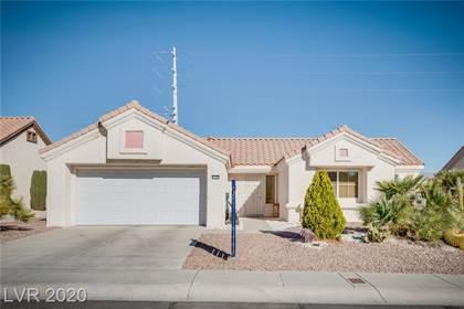 Residential Property for sale in 8508 Festival Drive, Las Vegas, NV, 89134