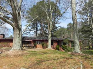 Farm And Agriculture for sale in 13725 Providence Rd, Milton, GA, 30004
