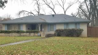 Single Family for sale in 3333 Mapleleaf Lane, Dallas, TX, 75233