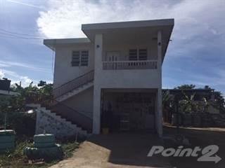 Residential for sale in Hatillo Bo Carrizalez, Hatillo, PR, 00659