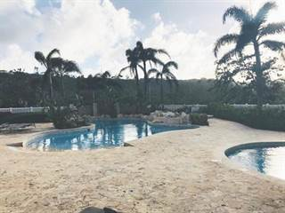 Apartment for sale in 1 COND. ISABELA DEL MAR, CALLE 1 304, Isabela, PR, 00662