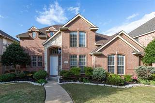 Single Family for sale in 1410 Misty Cove, Rockwall, TX, 75087
