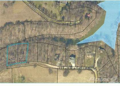 Lots And Land for sale in Lot 14 Starr Lane, Scottsville, Scottsville, KY, 42164