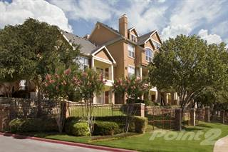 3 Bedroom Apartments for Rent in Irving 56 3 Bedroom Apartments