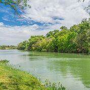 Residential Property for sale in 1100 Dorrance Rd, San Angelo, TX, 76904