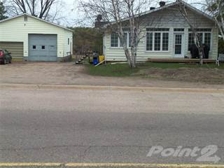 Multi-family Home for sale in 474 BOUNDARY ROAD, Pembroke, Ontario