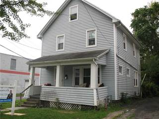 Single Family for sale in 273 Fernwood Avenue, Rochester, NY, 14621