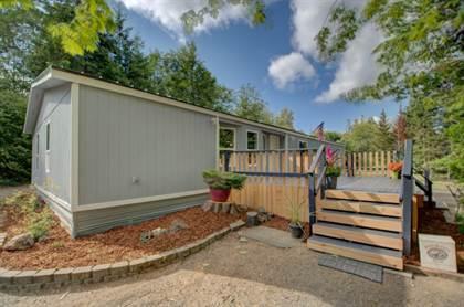 Black Lake Wa Real Estate Homes For Sale