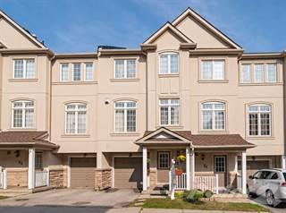 Condo for sale in 10 Post Oak Drive, Richmond Hill, Ontario, L4E 4H7