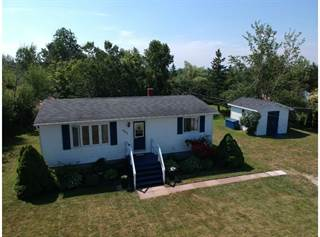 Single Family for sale in 992 Summer St, Canning, Nova Scotia