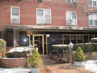 Apartment for sale in 2265 Gerritsen Ave., Brooklyn, NY, 11229
