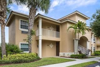 Condo for sale in 8274 Mulligan Circle, Port St. Lucie, FL, 34986