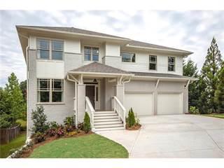 Single Family for sale in 2675 Sugar Mill Drive, Atlanta, GA, 30316
