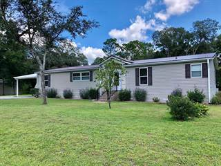 Residential Property for sale in 17171 80 Ter, Fanning Springs, FL, 32693