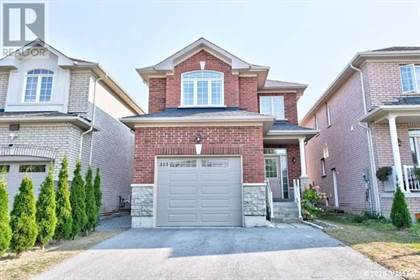 Single Family for sale in 313 RITA'S  AVE, Newmarket, Ontario, L3X2N2