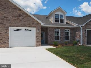Townhouse for sale in 258 BALTUSROL DR #LOT 87, Charles Town, WV, 25414