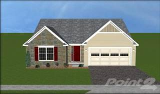 Single Family for sale in 101 Sage Boulevard, Middletown, PA, 17057