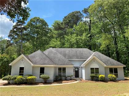 Residential Property for sale in 169 Le Paradis Boulevard, Sharpsburg, GA, 30277