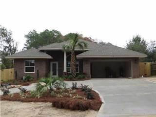 Single Family for sale in 710 Gap Creek Drive, Fort Walton Beach, FL, 32548