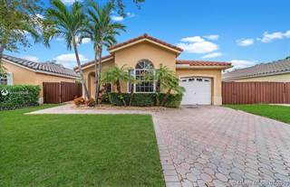 Single Family for sale in 11306 SW 92nd St, Miami, FL, 33176