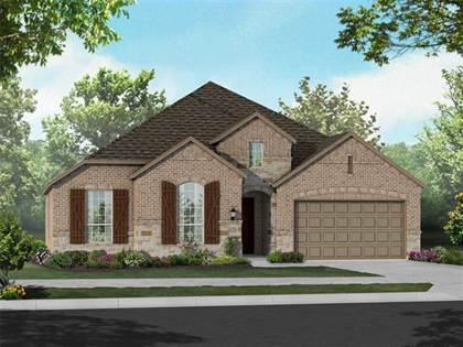 Residential Property for sale in 3812 Deer Point Drive, Denison, TX, 75020