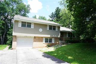 Single Family for sale in 2416 Highcrest, Rockford, IL, 61107
