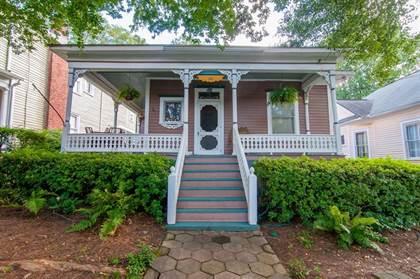 Residential Property for sale in 315 Saint Paul Avenue SE, Atlanta, GA, 30312