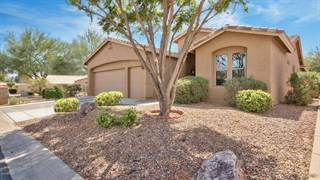 Single Family for sale in 24918 S GOLFVIEW Drive, Sun Lakes, AZ, 85248