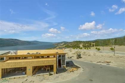 Single Family for sale in 3220 Hilltown Drive, 15, Kelowna, British Columbia, V1V0C6