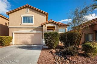 Single Family for sale in 6228 AUTUMN CREEK Drive, Las Vegas, NV, 89130
